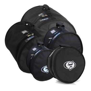 Protection Racket Proline 5pc Set – 10/12/14/20/14s