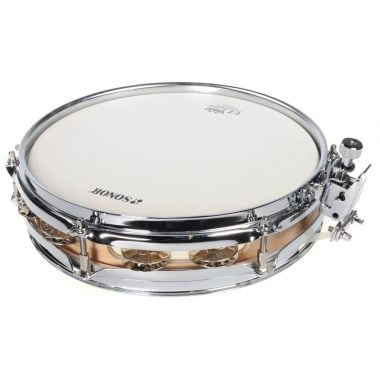 Sonor SEF 1002 SJ 10x2in Jungle Snare Drum