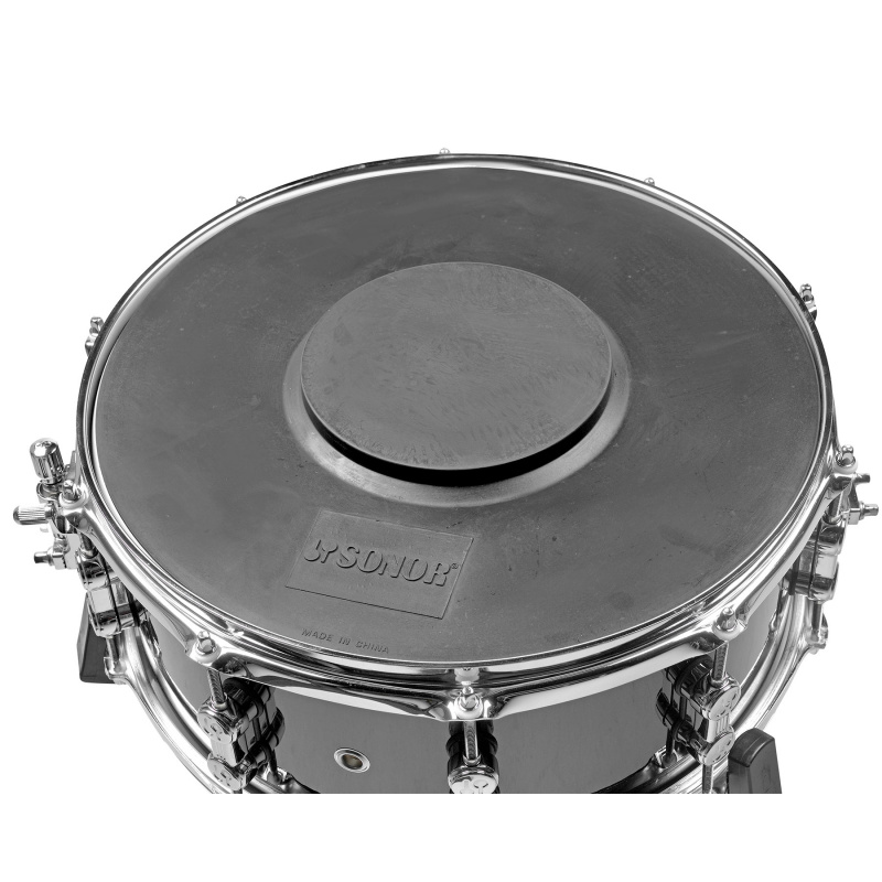 Sonor PP9300 14in Rubber Practice Pad