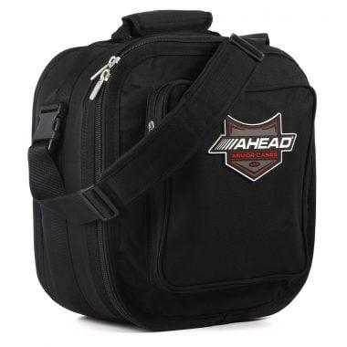Ahead Armor Double Pedal Bag