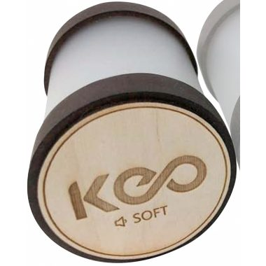 KEO Percusion Shaker – Soft