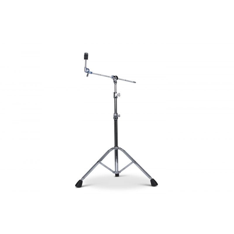 Natal Pro Series Boom Cymbal Stand
