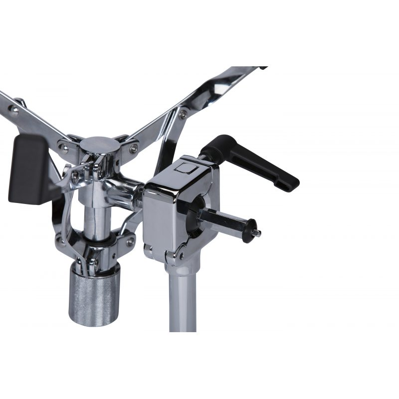 Natal Pro Series Snare Stand