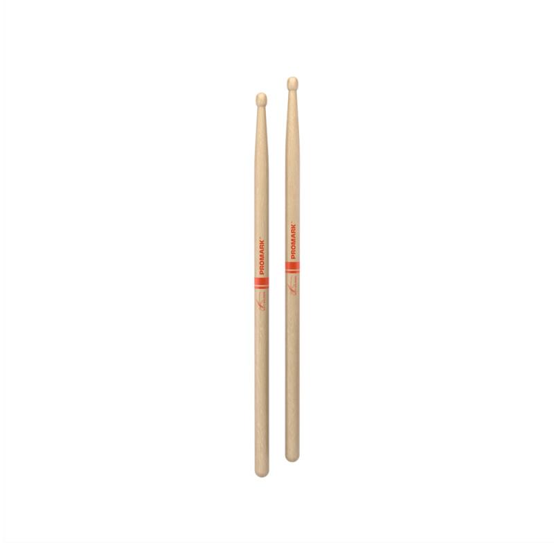 Promark Matt Halpern Signature Hickory Drumsticks TXMHW