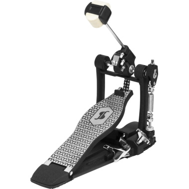 Stagg PP-52 Single Pedal