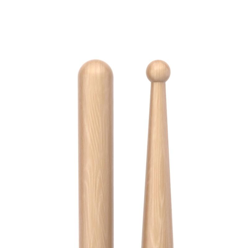 ProMark Finesse 5A Maple Drumsticks RBM565RW – Wood Tip