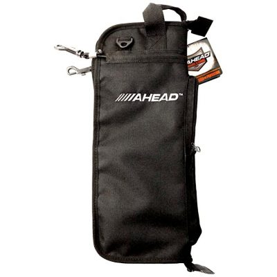 ahead_stick_bag