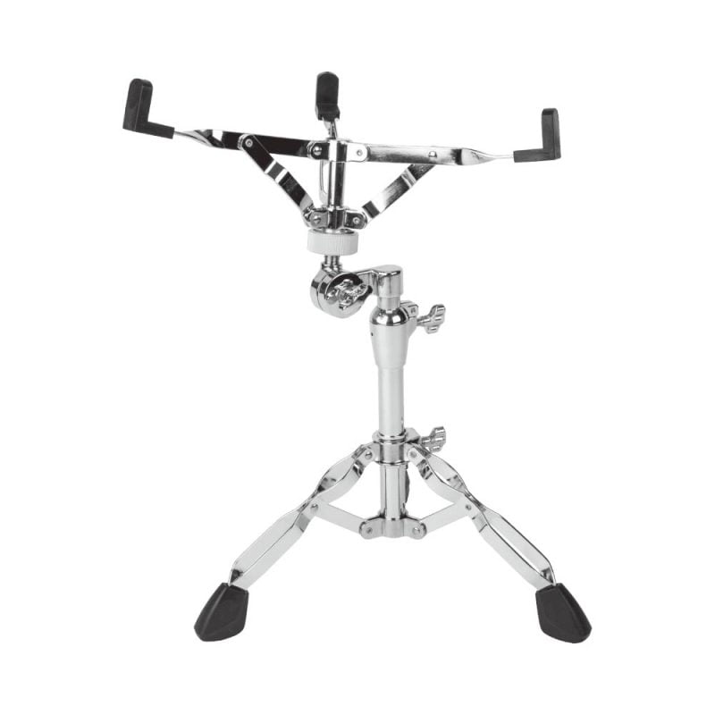 Natal Arcadia Snare Stand