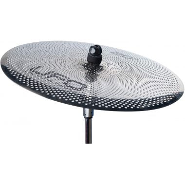 UFO 20in Low Volume Ride Cymbal