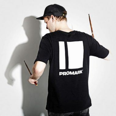 Promark Stripes T-Shirt – Various Sizes