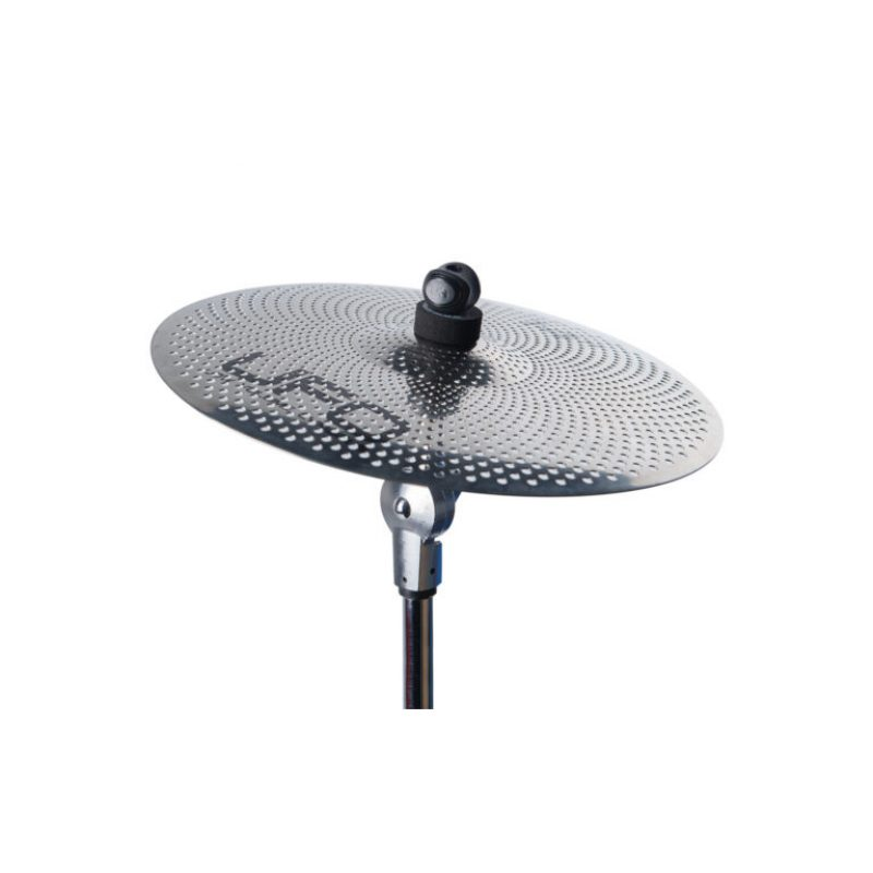 UFO 14in Low Volume Crash Cymbal