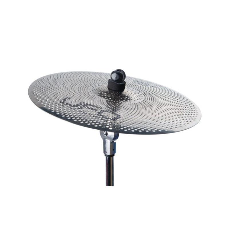 UFO 16in Low Volume Crash Cymbal