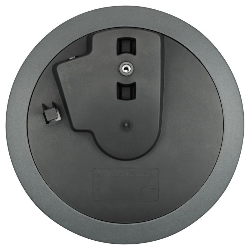 Yamaha TP70S Electronic Drum Pad
