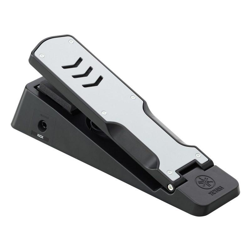 Yamaha KU100 Foot Pedal Trigger
