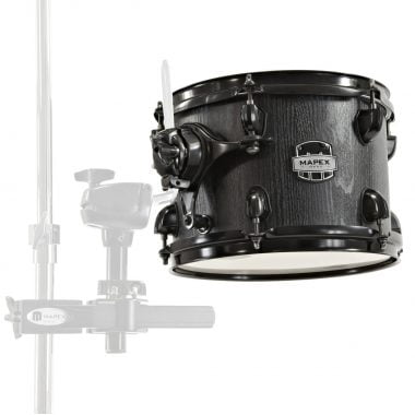 Mapex Mars 10x7in Tom Add-On Pack – Nightwood