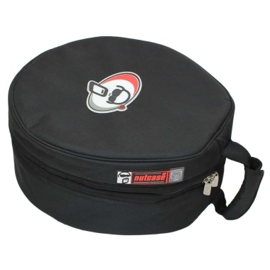 Protection Racket Nutcase 14×6.5in Snare Case