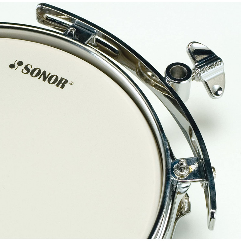 Sonor JTH Tom Holder/Adapter – For Jungle Snare Drum