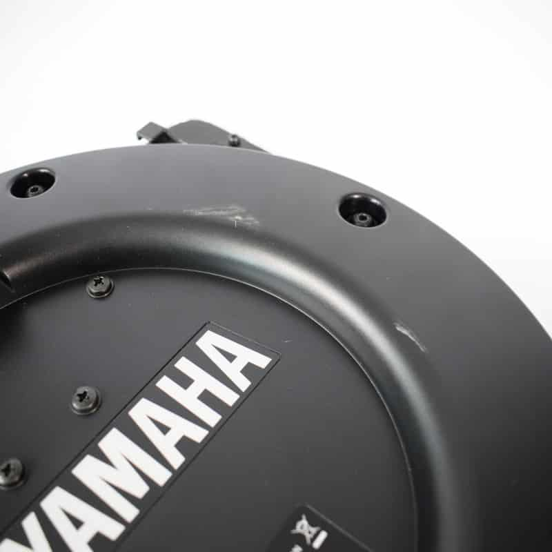 Yamaha XP100T Electronic Kit Pad – Pre-owned
