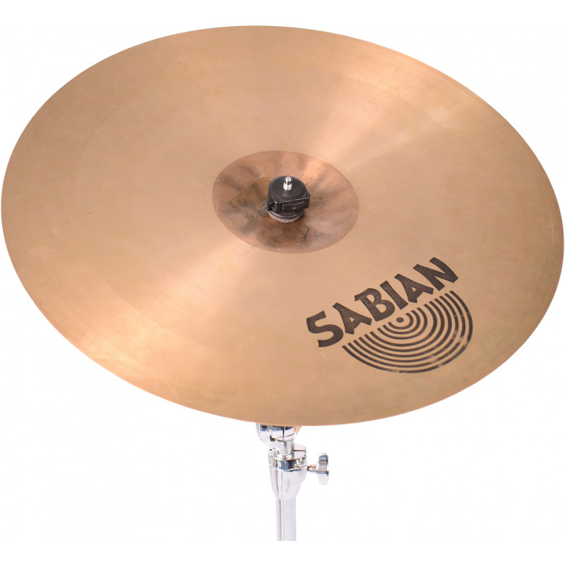Sabian HHX 20in Stage Ride – Pre-owned
