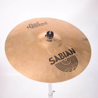 Sabian HH 18in Dark Crash – Pre-owned