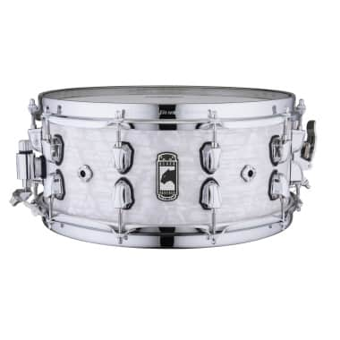 Mapex Black Panther Heritage 14x6in Maple Snare