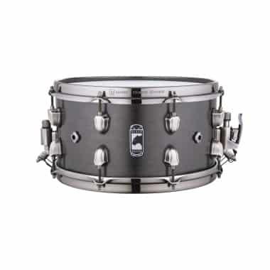 Mapex Black Panther Hydro 13x7in Maple Snare