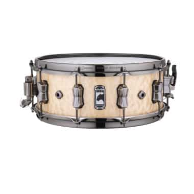 Mapex Black Panther Pegasus 14×5.5in Maple/Walnut Snare