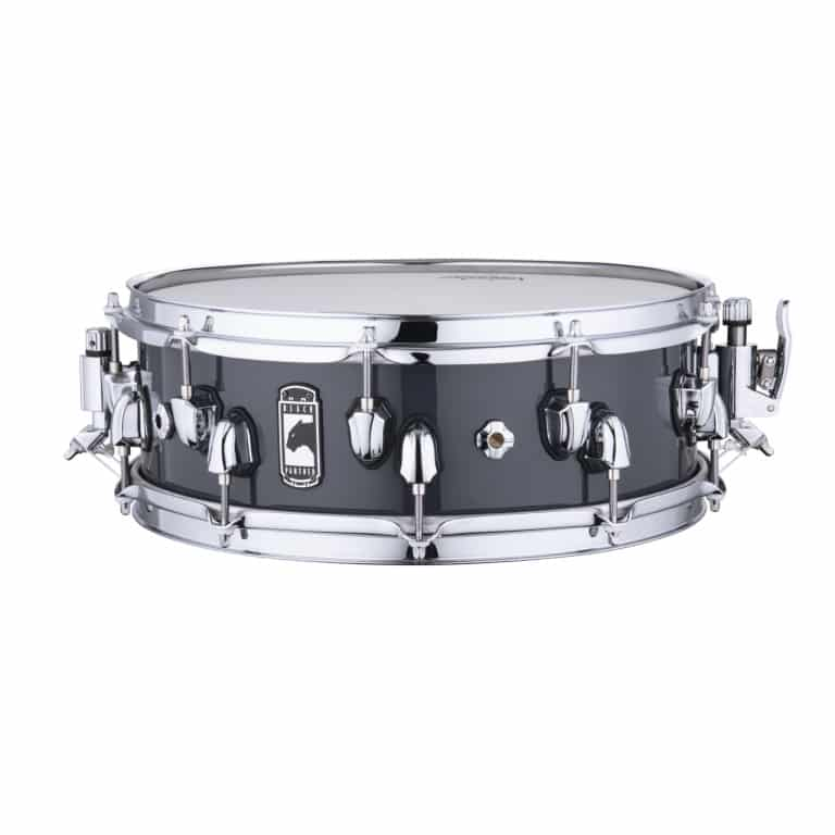 Mapex Black Panther Razor 14x5in Maple Snare