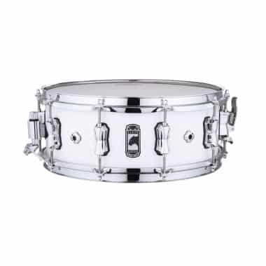 Mapex Black Panther Venom 14×5.5in Maple Snare