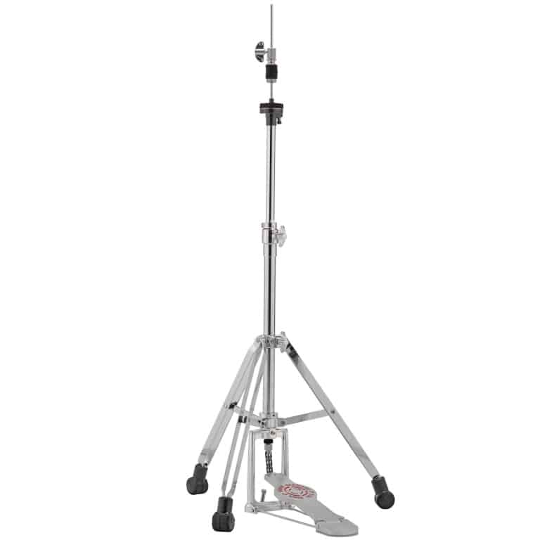 Sonor HH 2000 S Hi-Hat Stand