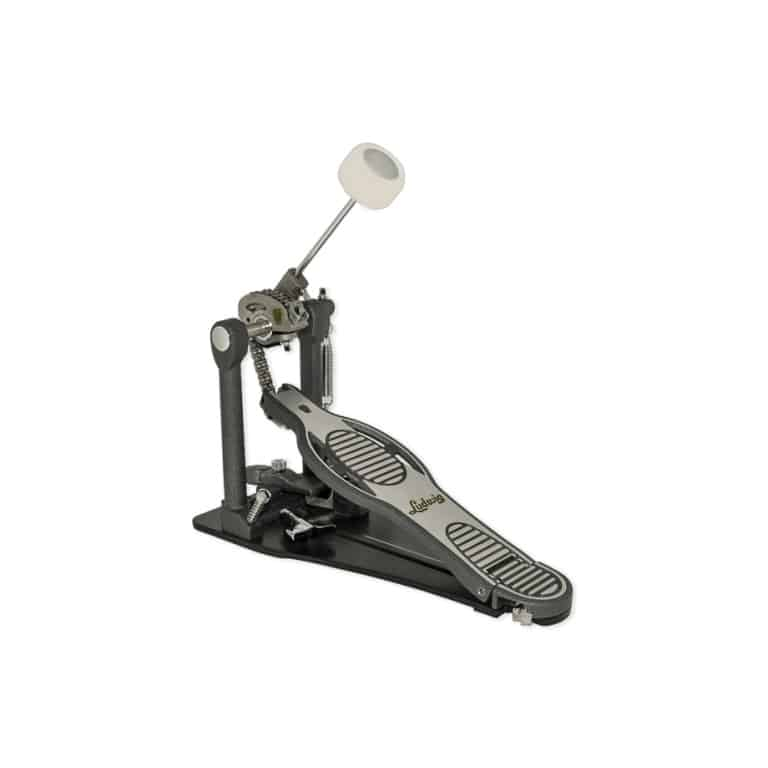 Ludwig Speed Flyer Pedal