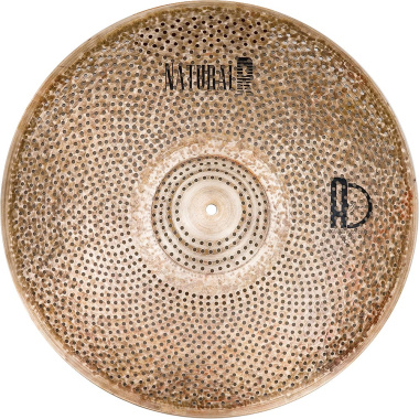 Agean Natural R Low Noise 20in Ride