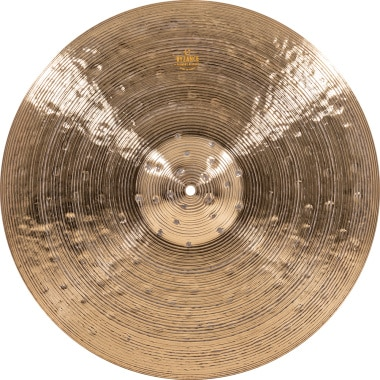 Meinl Byzance Foundry Reserve 19in Crash