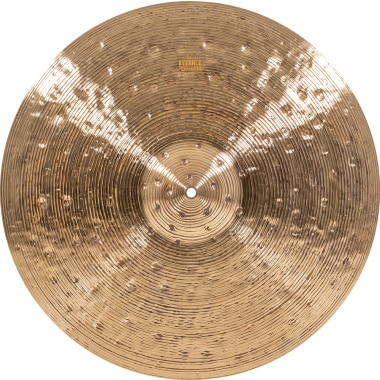 Meinl Byzance Foundry Reserve 20in Crash