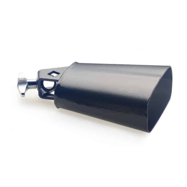 Stagg 4 1/2in Cowbell – CB304BK
