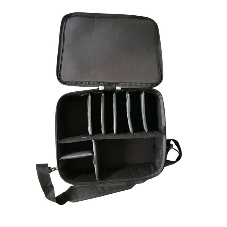 Protection Racket EAD10/DTX Module Case