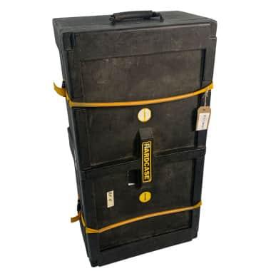 Hardcase 36in Hardware Case – Pre-owned