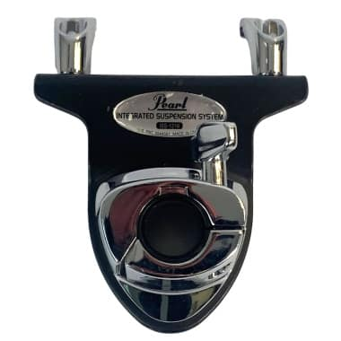 Pearl ISS 1216 Tom RIMS Mount – Pre-owned