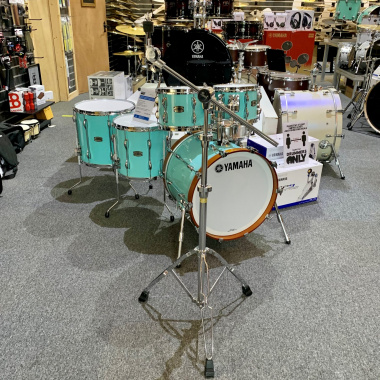 Pearl Boom Stand – Pre-owned