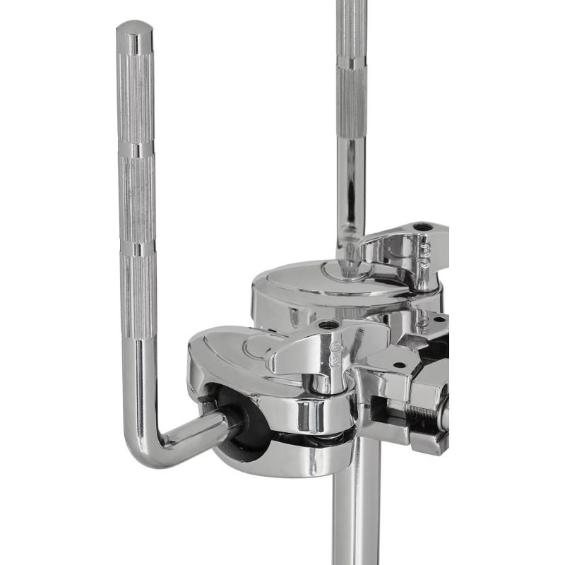 DW 3900A Double Tom Stand