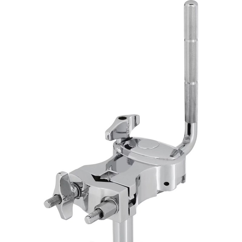 DW 3991A Single Tom Stand