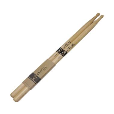 Promark LA Specials 5A Wood Tip