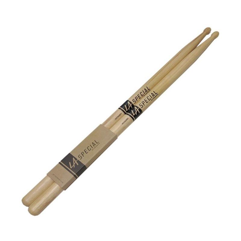 Promark LA Specials 5B Wood Tip
