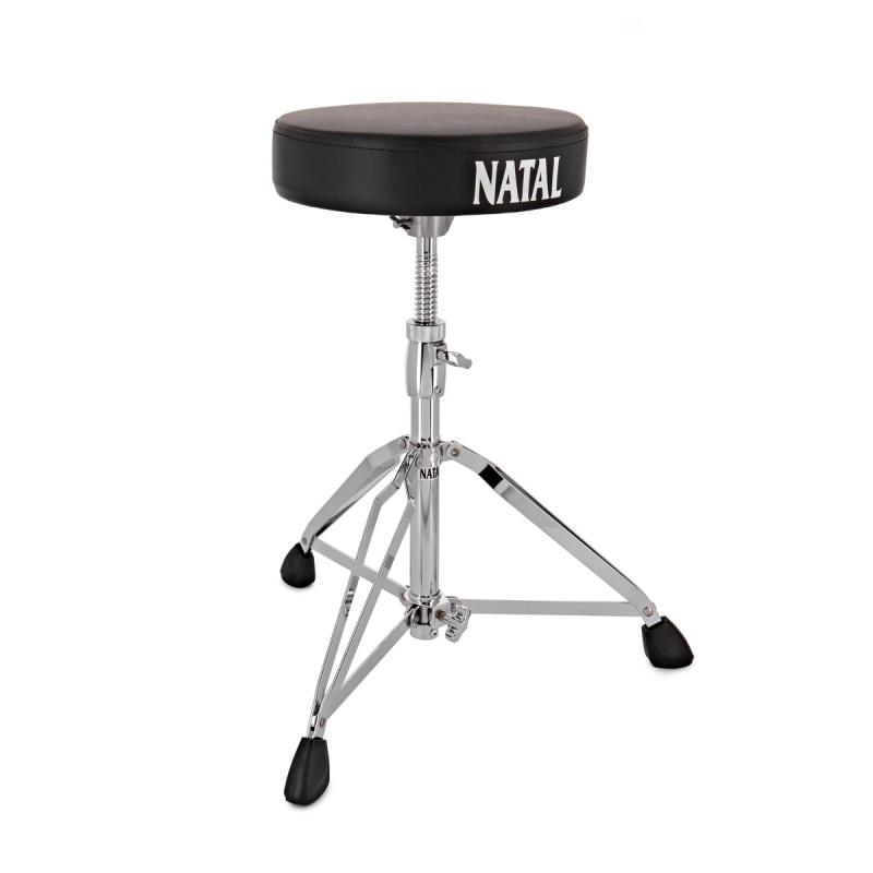 Natal Arcadia Drum Throne – H-AR-DT1