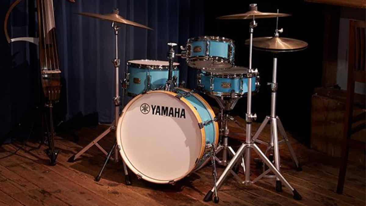 stage custom hip kit,yamaha stage custom hip,yamaha hip kit 2020,compact drum kits