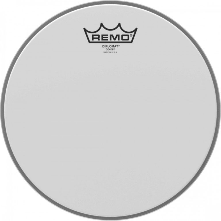 Remo Diplomat Coated 14in Drum Head