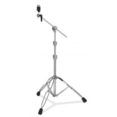 DW 3700A Boom Cymbal Stand