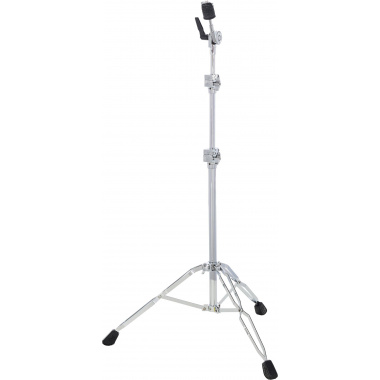 DW 3710A Straight Cymbal Stand