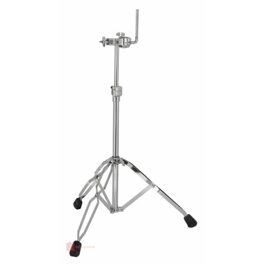 DW 3991A Single Tom Stand