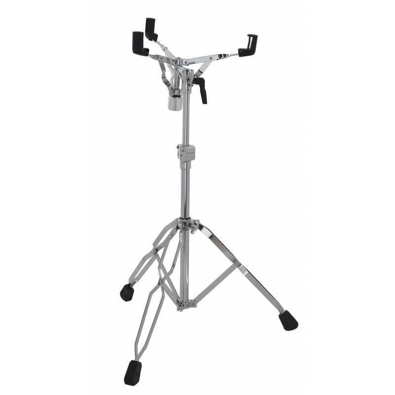 DW 3302S Concert Snare Stand